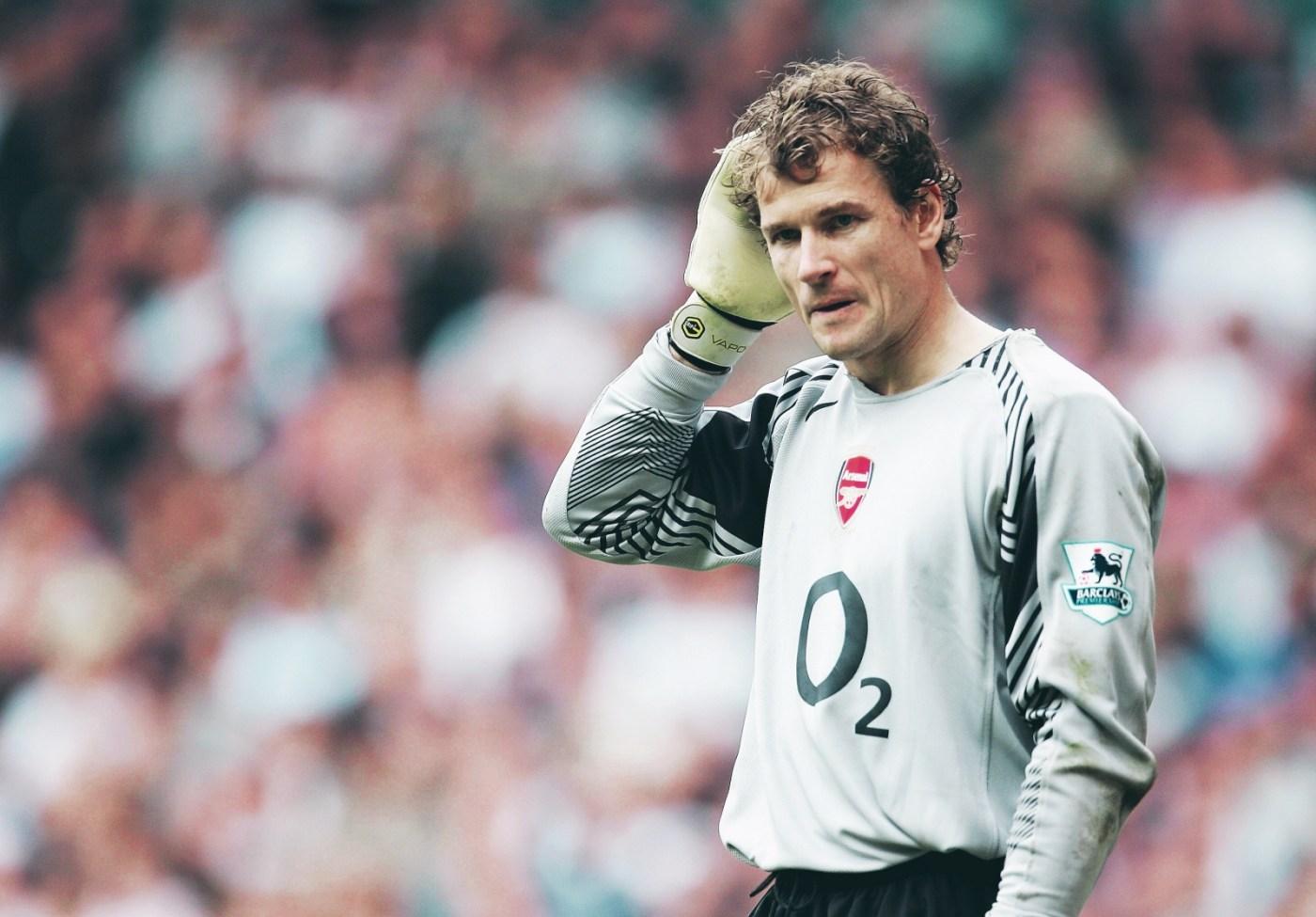 Pemain Jerman Terbaik Di Liga Inggris